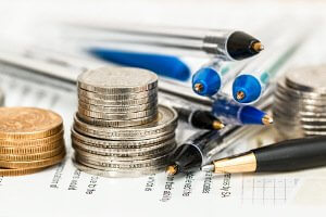 Small business owners need to know important financial numbers.