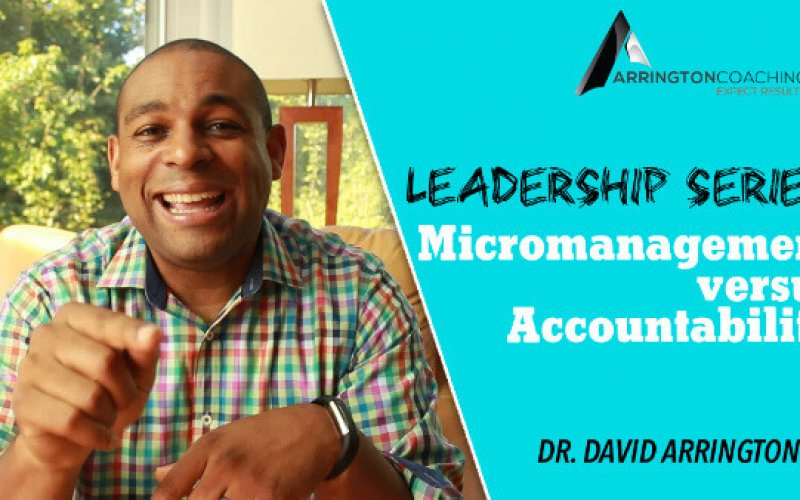 micromanagement leadership and shelly Micromanagement and leadership name course instructor date introduction the case study delves into the leadership principles of george latour, the ceo of retronics, a software engineering company, and interaction with.