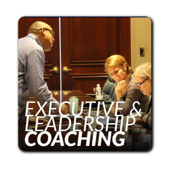 Executive, team, leadership, business coaching