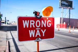 Avoiding costly leadership mistakes