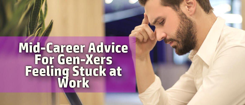 career advice career advancement strategies career advancement help career coaching career coaching courses
