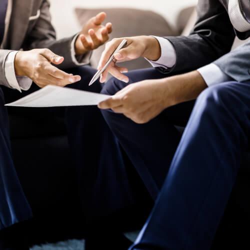 Proven Executive Leadership Coaching and Leadership Development